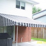 awning canopy frames and covers (7)