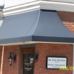 awnings commercial (2)