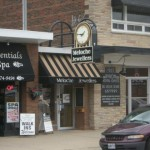 awnings pre and post (1)