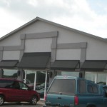 awnings pre and post (8)