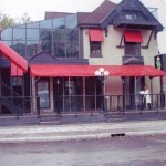 awnings residential (10)