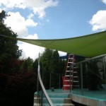 awnings residential (12)