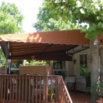 awnings residential (16)