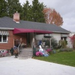 awnings residential (19)