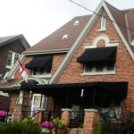 awnings residential (9)