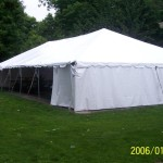 tents party (3)