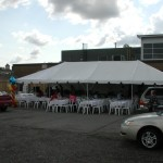 tents renting (17)