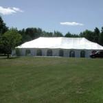 tents renting (22)